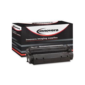Innovera® 83013, 83013PK3, 83013X Toner Cartridge Thumbnail