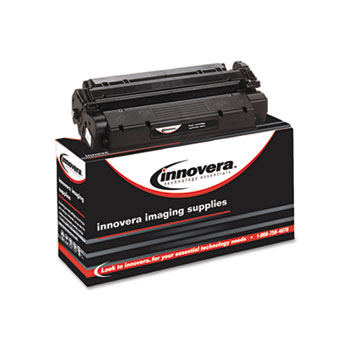 Innovera® 83015, 83016 Laser Cartridge Thumbnail