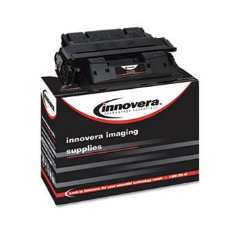 Innovera® 83027, 83027A, 83027PK2 Laser Cartridge Thumbnail