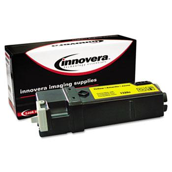 Innovera® D1320Y, D1320M, D1320C, D1320B Toner Thumbnail