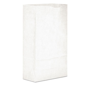 General Grocery Paper Bags Thumbnail