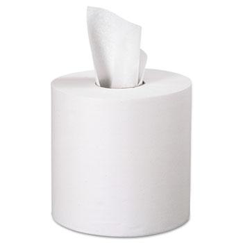 Scott® Center-Pull Towels Thumbnail
