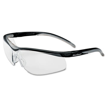 KleenGuard* V40 Contour Eye Protection Thumbnail