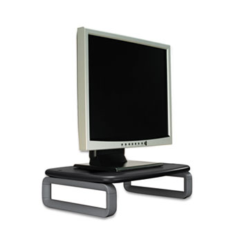 Kensington® Monitor Stand with SmartFit® Thumbnail