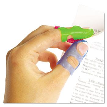 LEE Tippi® Micro-Gel Fingertip Grips Thumbnail