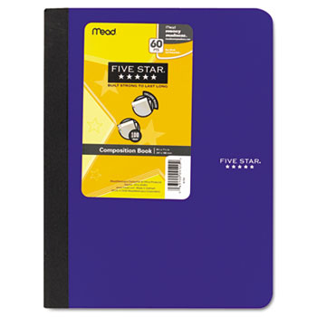 Five Star® Composition Book Thumbnail