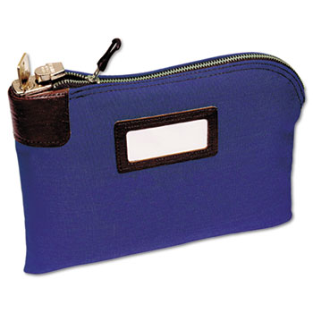 MMF Industries™ Seven-Pin Security Bag Thumbnail