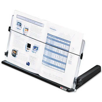 3M™ In-Line Document Holder Thumbnail