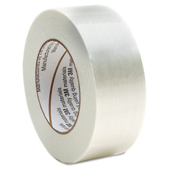 AbilityOne® SKILCRAFT® Filament/Strapping Tape Thumbnail