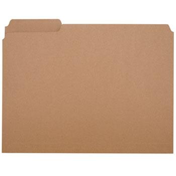 AbilityOne® SKILCRAFT® Medium File Folder Thumbnail