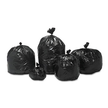 AbilityOne® SKILCRAFT® Recycled Content Trash Can Liners Thumbnail