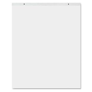 AbilityOne® SKILCRAFT® Easel Pad Thumbnail