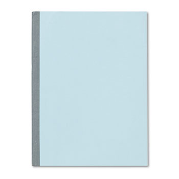Roaring Spring® Stitched Cover Composition Book Thumbnail