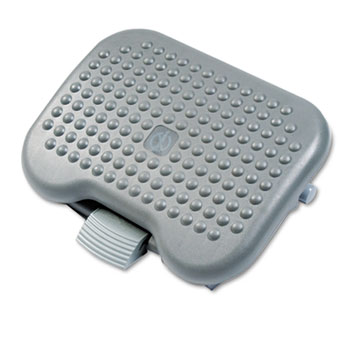 Rubbermaid® Commercial Height-Adjustable Tilting Footrest Thumbnail