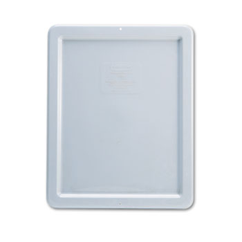Rubbermaid® Commercial Palletote® Box Thumbnail