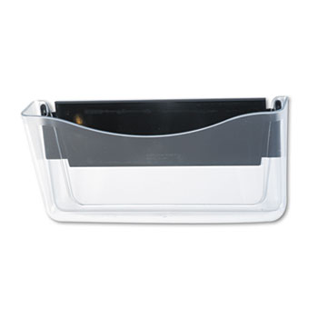 Rubbermaid® Unbreakable Magnetic Wall File Thumbnail
