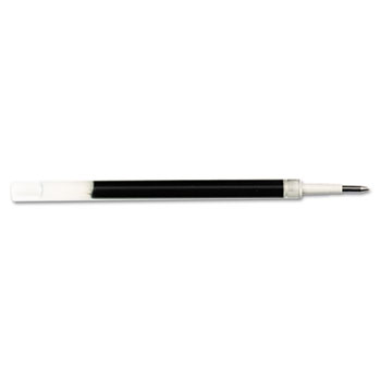 uni-ball® Refill for uni-ball® Signo Gel 207™ Pens Thumbnail