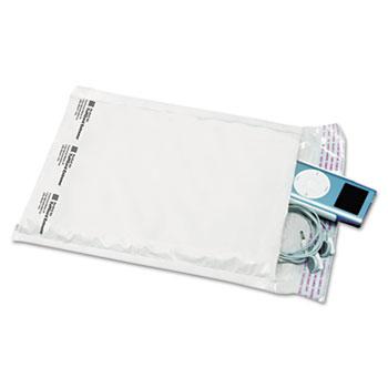 Sealed Air Jiffy® TuffGard® Self-Seal Cushioned Mailer Thumbnail