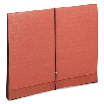 Smead® TUFF® Expanding Wallets Thumbnail