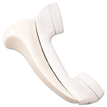 Softalk® Softalk® Standard Telephone Shoulder Rest Thumbnail