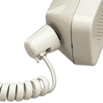 Softalk® Twisstop™ Phone Cord Detangler Thumbnail