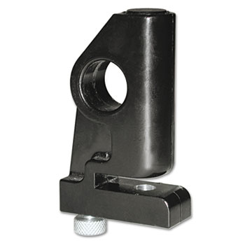 Swingline® Replacement Punch Head For Lever Handle Heavy-Duty Punches Thumbnail