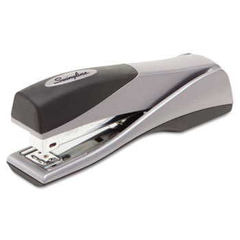 Swingline® Optima® Grip Full Strip Stapler Thumbnail