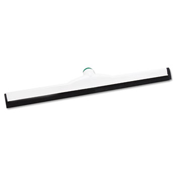 Unger® Sanitary Standard Squeegee Thumbnail