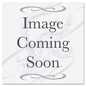 Rubbermaid Roughneck Storage Box 18 gal Dark Indigo Metallic 12/Carton  sc 1 st  M J Earl Inc & Roughneck Storage Box 18 gal Dark Indigo Metallic 12/Carton