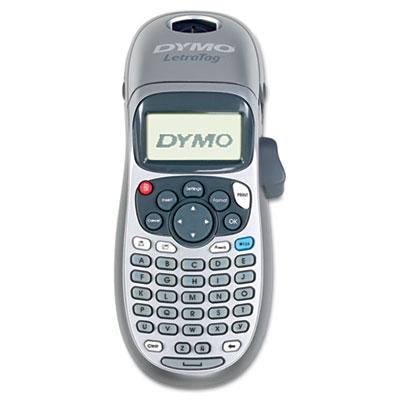 DYM21455