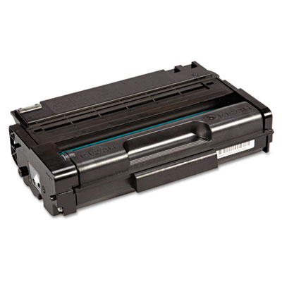 96AJ SuppliesMAX Compatible Replacement for 02219616 Jumbo Toner Cartridge 7500 Page Yield - Equivalent to HP C4096A // HP NO