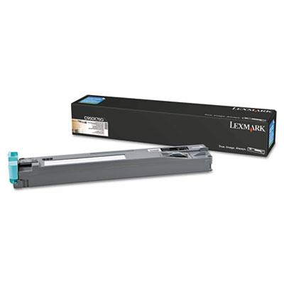 LEXC950X76G