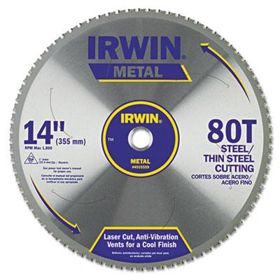 IRW4935559