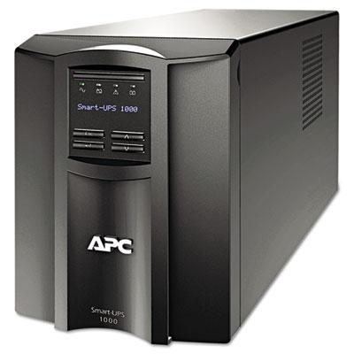 APWSMT1000