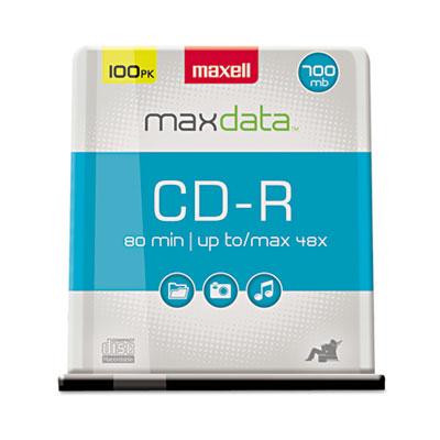MAX648200
