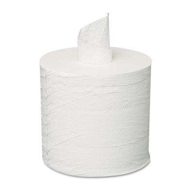 TOWEL CENTER-PULL GEN 203 2 PLY WHITE 6/CS