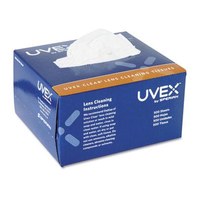 UVXS462