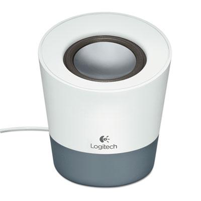 LOG980000797