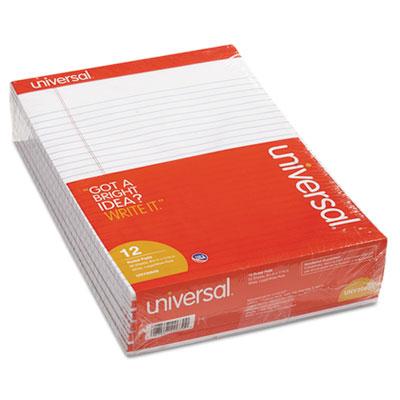 UNV20630