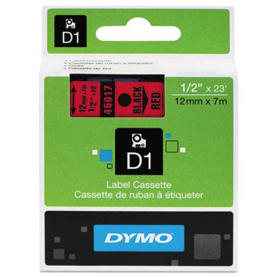 DYM45017