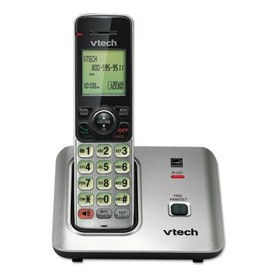 VTECS6619