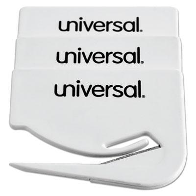 UNV31803