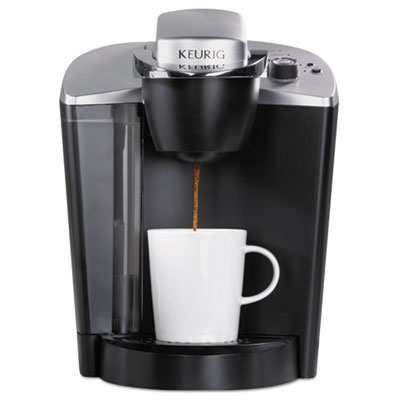 Keurig Machines