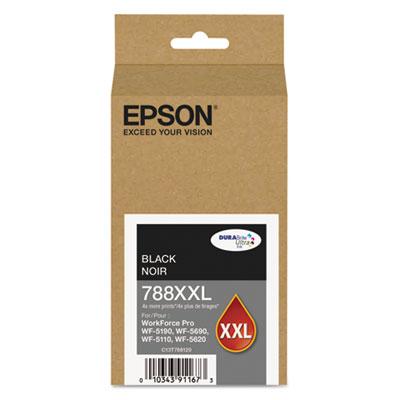 EPST788XXL120