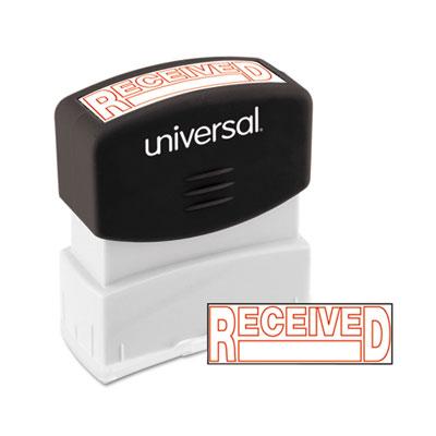UNV10067