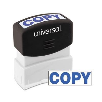 UNV10047