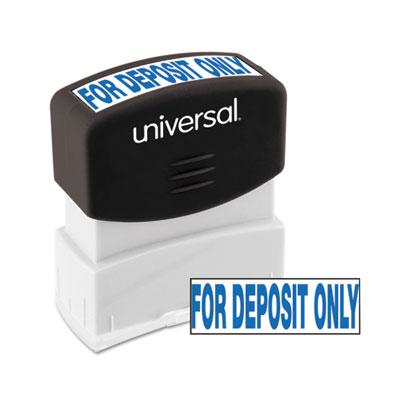 UNV10056