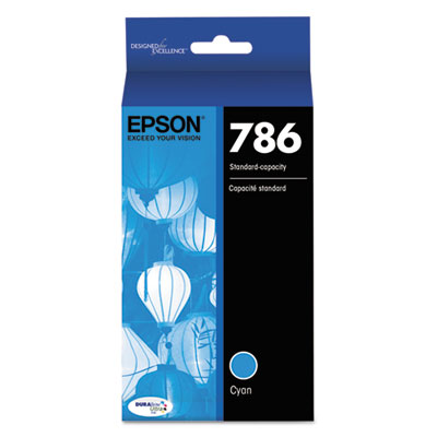 EPST786220S
