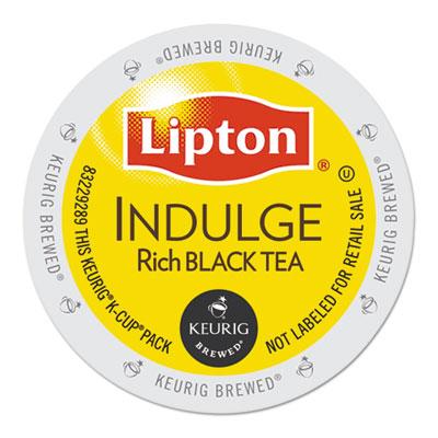 K Cups Tea