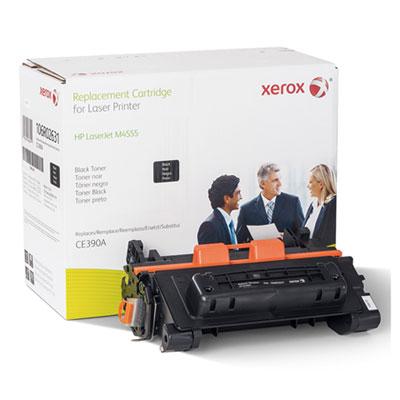 XER106R02631